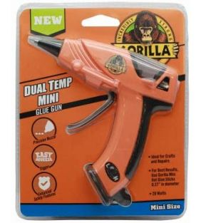 gorilla-glue_dual-tem-mini-hot-glue-gun-trigger_01.jpg