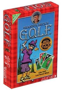grandpa-becks-golf-themed-card-game_01.jpg