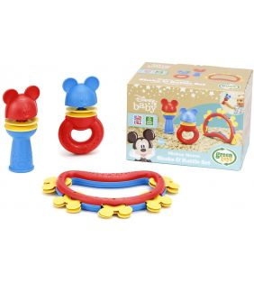 green-toys_mickey-mouse-shake-rattle-set_01.jpg