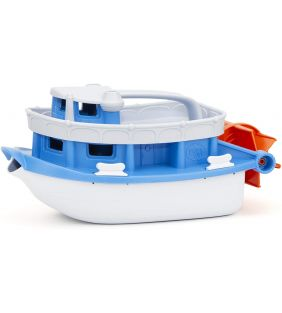 green-toys_paddle-boat_01.jpg