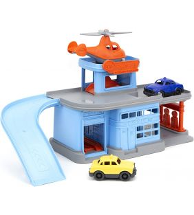 green-toys_parking-garage_01.jpg