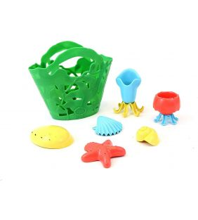 green-toys_tide-pool-bath-set_01.jpg