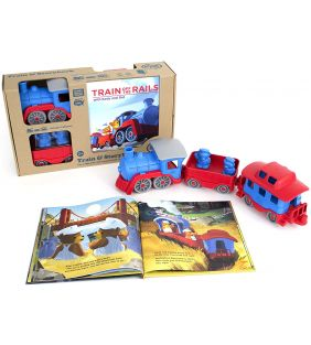 green-toys_train-story-book-set_01.jpg