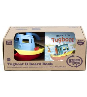 green-toys_tugboat-board-book-set_01.jpg