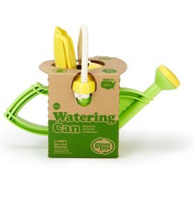 green-toys_watering-can_01.jpg