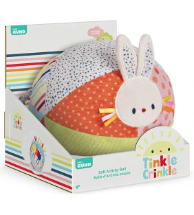 gund_baby-tinkle-crinkle-soft-activity-ball_00.jpg