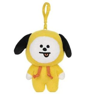 gund_bt21-line-friends-chimmy-backpack-clip_01.jpg