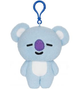 gund_bt21-line-friends-koya-backpack-clip_01.jpg