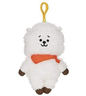 gund_bt21-line-friends-rj-backpack-clip_01.jpg