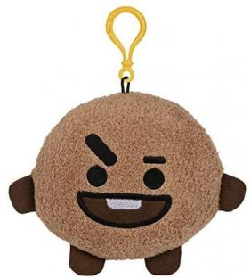 gund_bt21-line-friends-shooky-backpack-clip_01.jpg