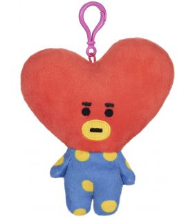 gund_bt21-line-friends-tata-backpack-clip_01.jpg