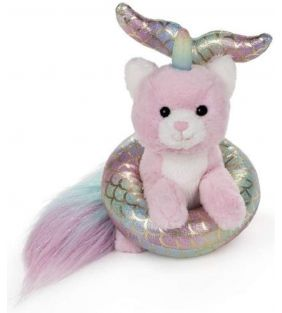 gund_caticorn-mermaid-float-5.5-in_01.jpg