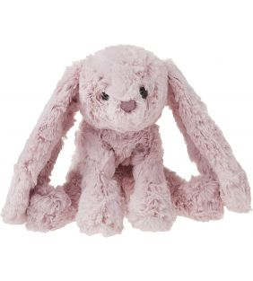 gund_cozys-collection-bunny-pink-small_01.jpg