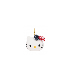 gund_hello-kitty-backpack-usa-clip_01.png
