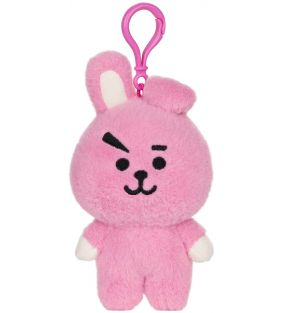 gund_line-friends-bt21-cooky-backpack-clip_01.jpg