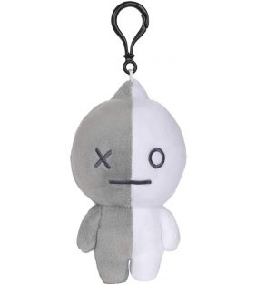 gund_line-friends-bt21-van-backpack-clip_01.jpg