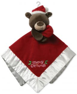gund_merry-christmas-lovey-santa-bear_01.jpeg