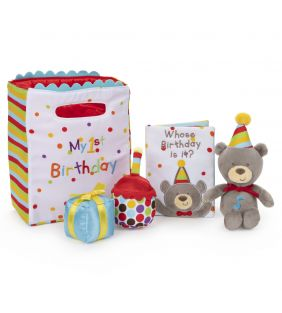 gund_my-first-birthday-playset_01.jpg