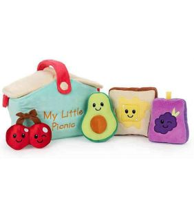 gund_my-little-picnic-plush-playset_01.jpg