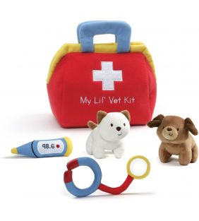 gund_my-little-vet-kit-playset_01.jpg