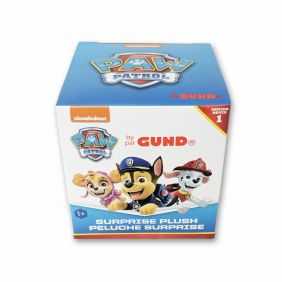 gund_paw-patrol-surprise-series-1_01.jpeg