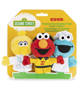 gund_people-in-your-neighborhood-finger-puppets_01.png