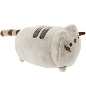 gund_pusheen-screen-cleaner_01.jpg
