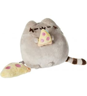 gund_pusheen-with-pizza-backpack-clip_01.jpg