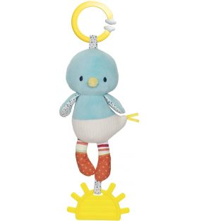 gund_tinkle-crinkle-activity-plush-bird_01.jpg