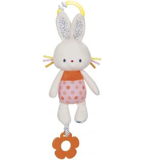 gund_tinkle-crinkle-activity-plush-bunny_01.jpg