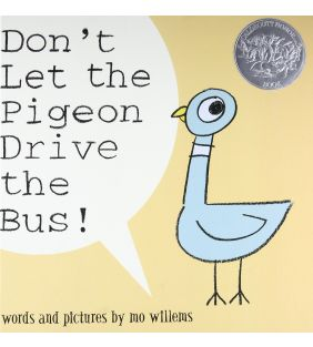 hachette-book_dont-let-the-pigeon-drive-the-bus-hardcover_01.jpg
