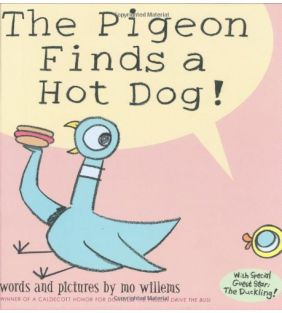 hachette-book_pigeon-finds-a-hot-dog-hardcover_01.jpg
