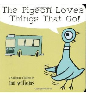 hachette-book_pigeon-loves-things-that-go-hardcover_01.jpg