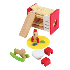 hape_childrens-room_01.jpg