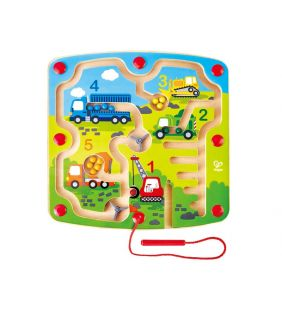 hape_construction-number-maze_01.jpg
