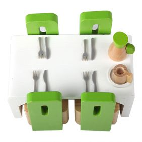 hape_dining-room-set_01.jpg