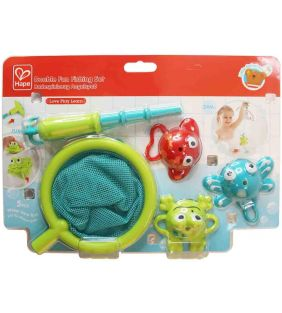 hape_double-fun-fishing-set_01.jpg