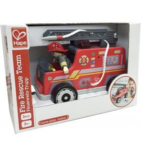 hape_fire-rescue-team_01.jpg