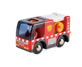 hape_fire-truck-with-siren-2-pc_01.jpg