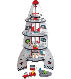 hape_four-stage-rocket-ship_01.jpg