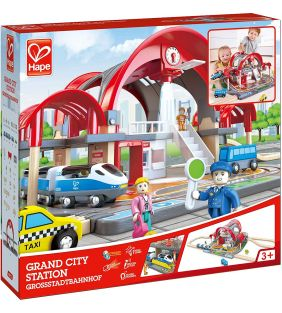 hape_grand-station-railway_01.jpg