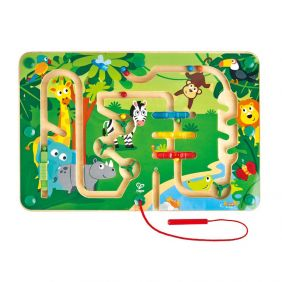 hape_jungle-maze_01.jpg