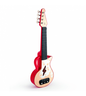hape_learn-with-lights-ukulele-red_01.png