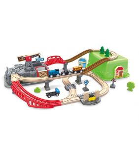 hape_railway-bucket-builder-set_01.jpg
