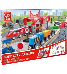 hape_railway-busy-city-rail-set_01.jpg
