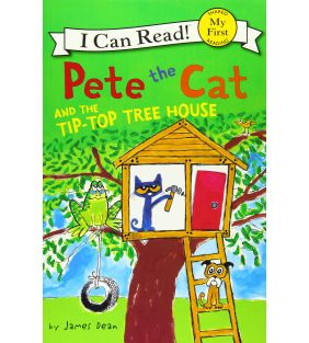 harper-collins_i-can-read-pete-the-cat-tip-top-tree-house_01.jpeg