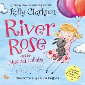 harper-collins_river-rose-magical-lullaby_book_01.jpg