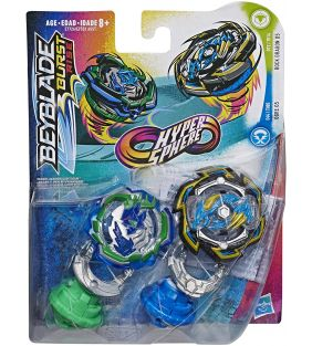 hasbro_bey-blade-hypersphere-dual-pack-assortment_01.jpg