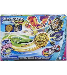 hasbro_beyblade-burst-rise-hypersphere-vortex-climb-battle-set_01.jpg