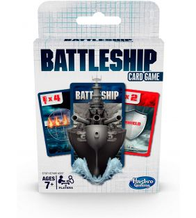 hasbro_classic-card-game-battleship_01.jpg